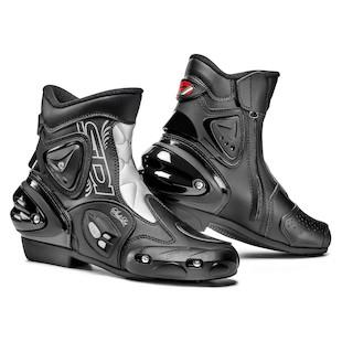 sidi apex s boots revzilla