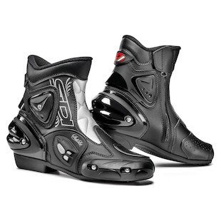 SIDI Women's Apex Lei Boots