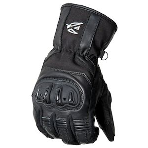AGV Sport Esprit Women's Gloves