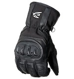 AGV Sport Women's Esprit Gloves