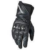 AGV Sport Silverstone Gloves