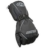 AGV Sport Glacier Gloves