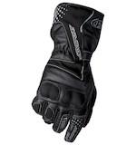 AGV Sport Voyager Gloves