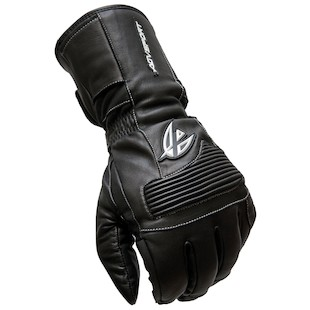 AGV Sport Hydro Gloves