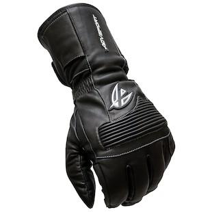 AGV Sport Hydro Gloves