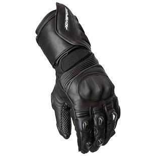AGV Sport Sierra Gloves