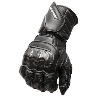 AGV Sport Bravo Gloves