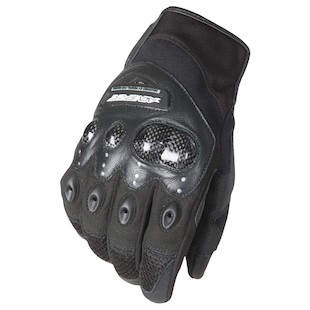 AGV Sport Jet Gloves
