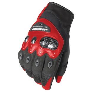 AGV Sport Jet Gloves