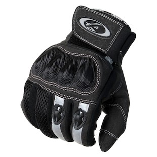 AGV Sport Mercury Gloves