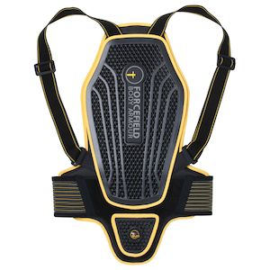 Forcefield Back Protector Pro L2 EVO