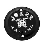 Joker Machine Racing Points Cover For Harley Sportster 1986-2003