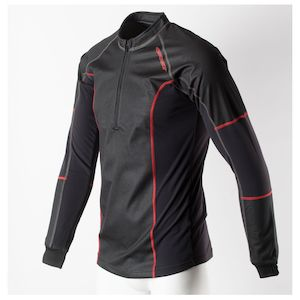 AGV Sport Thermal Shirt