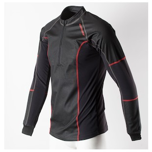 AGV Sport Thermal Shirt