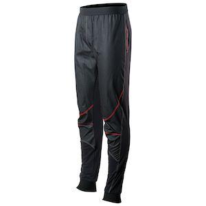 AGV Sport Thermal Pants