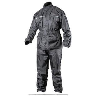 AGV Sport Thunder 2-Piece Rain Suit