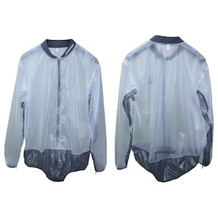 AGV Sport 2-Piece Rain Suit