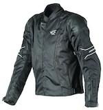 AGV Sport AirTex Jacket