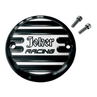 Joker Machine Points Cover For Harley 1970-2017