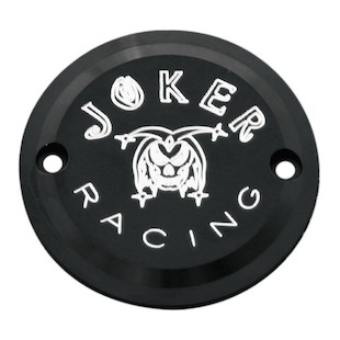 Joker Machine Racing Points Cover For Harley 1970-2018