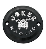 Joker Machine Racing Points Cover For Harley 1970-2016