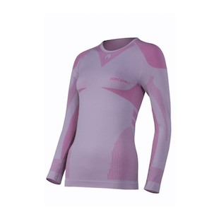 Forcefield Base Layer Women's Shirt