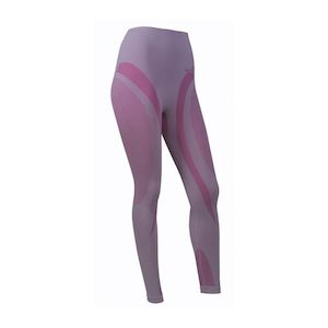 Forcefield Base Layer Women's Pants
