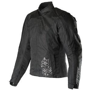 AGV Sport Sky Women's Jacket