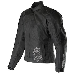 AGV Sport Women's Sky Jacket