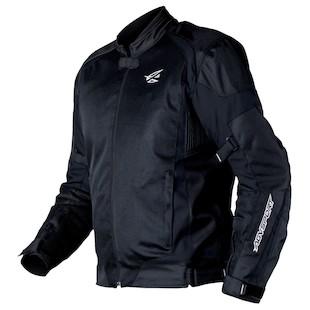 AGV Sport Blast Jacket