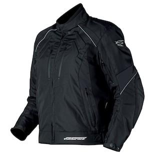 AGV Sport Avenger Jacket