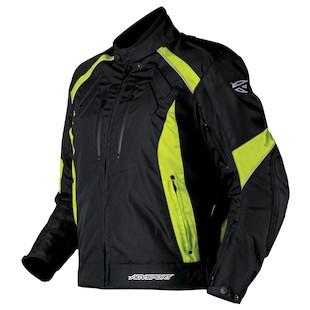 AGV Sport Avenger Jacket (Size LG only)