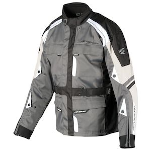 AGV Sport Torino Jacket