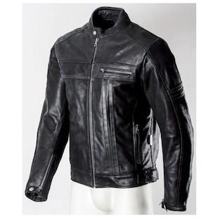 AGV Sport Tracer Jacket
