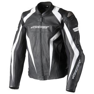 AGV Sport GP Corsa Jacket