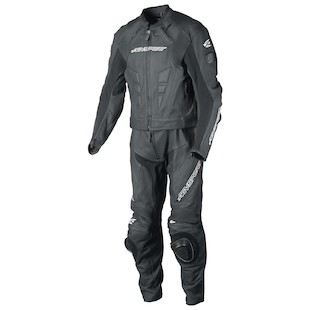 AGV Sport Delta 2-Piece Race Suit