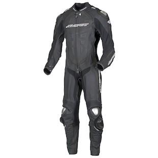 AGV Sport Podium 1-Piece Race Suit