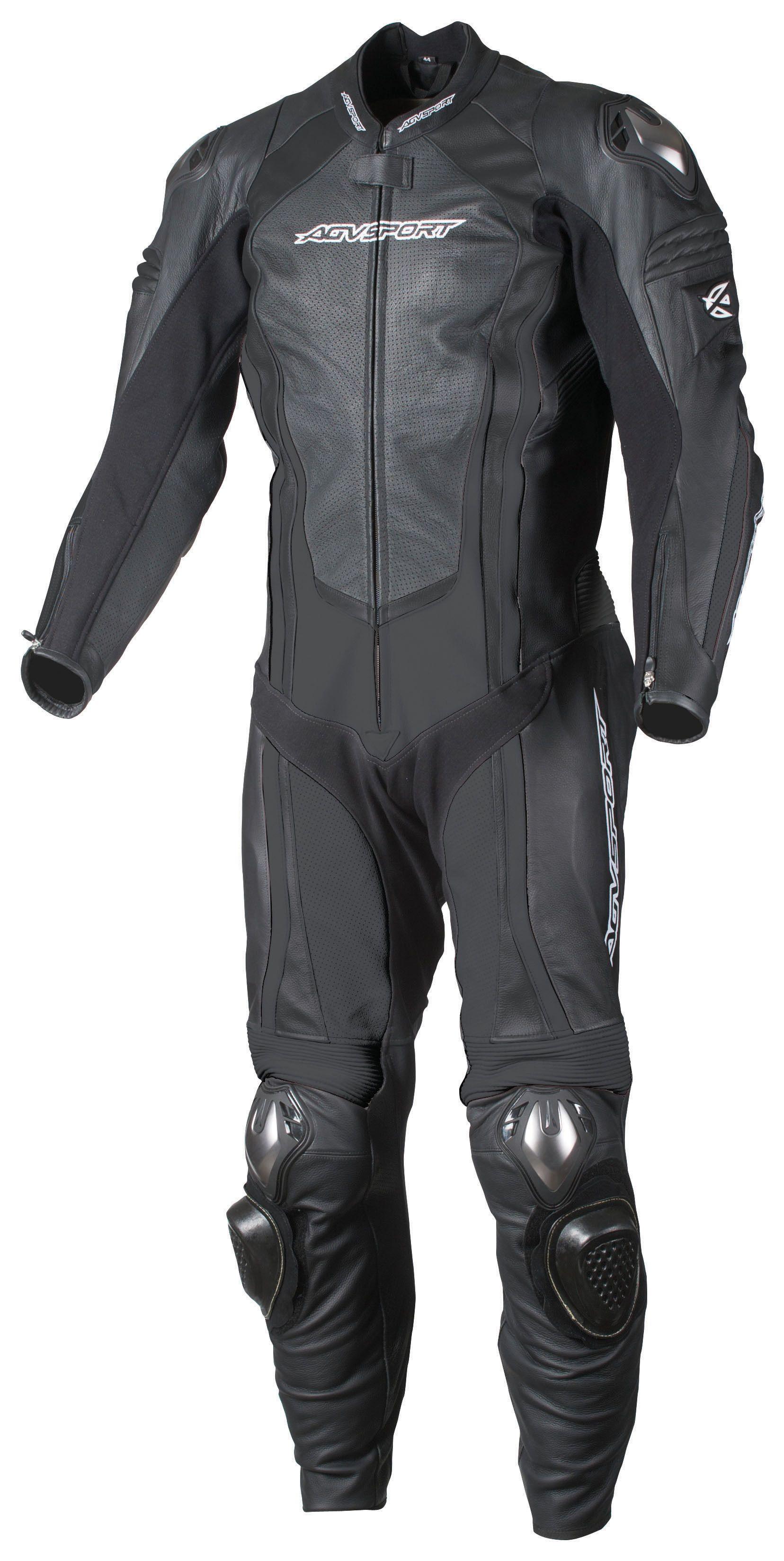 agv_sport_phantom1_piece_leather_suit.jp