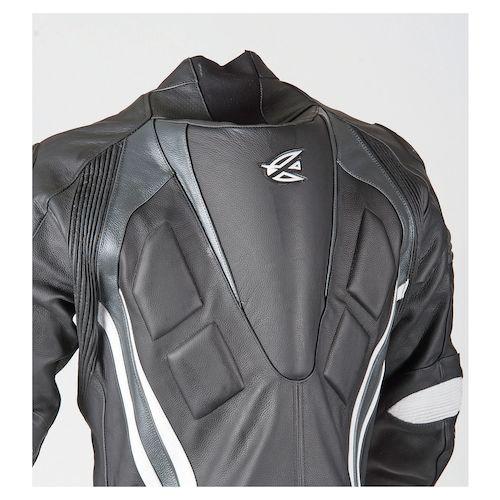 agv_sport_phantom1_piece_leather_suit_zo