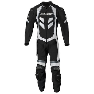 AGV Sport Astra 1-Piece Race Suit