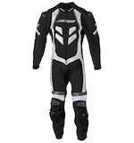 AGV Sport Astra 1-Piece Leather Suit