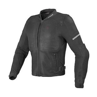 Dainese City Guard Jacket