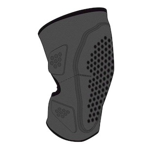Dainese Easy Fit Knee Guards