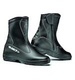 SIDI Women's Verona Lei Boots