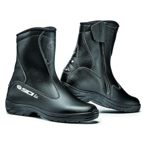 sidi verona s boots revzilla