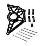 Joker Machine Sprocket Cover For Triumph 2000-2015