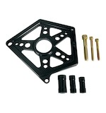 Joker Machine Sprocket Cover For Harley Sportster 2004-2017