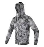 Dainese Daineflage Jacket
