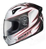 Joe Rocket R1000X Lithium Helmet