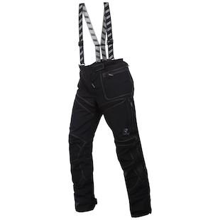 Rukka Armaxion Pants